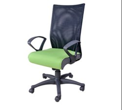 Stylish Office Chair