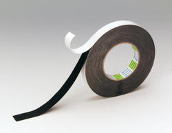 Butyle Roofing Tape