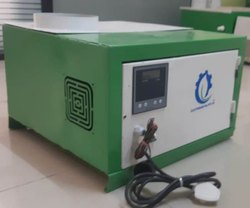Ultrasonic Industrial Humidifier 15L/Hr