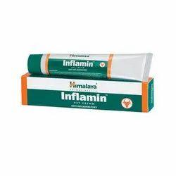 Inflamin Vet Cream 50g
