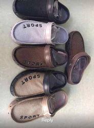 Sports Men Footwear
