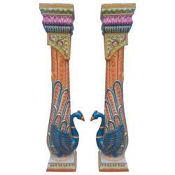 Wedding Pillar Manufacturers, Suppliers & Wholesalers