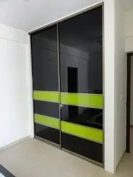 Aristo Sliding Wardrobe Door
