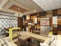 Home Design Consultants Service