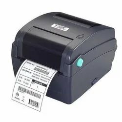 TTP-244CE TSC Label Printer