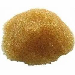 Ion Exchange Softener Resin