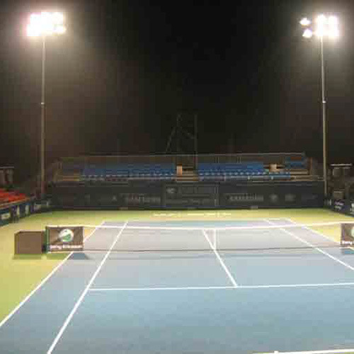 Badminton court lights view specifications details of sports badminton court lights aloadofball Gallery