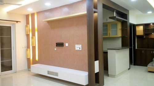 Living Room Design With Led Tv In Koyambedu Chennai Id 3294849548