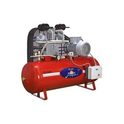 ELGI TS15 HN Air Compressor