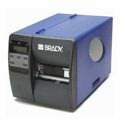 Brady Thermal Printers