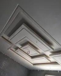 POP Ceiling Interior Design Services