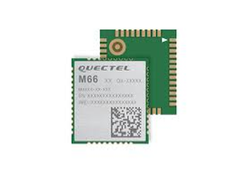 QUECTEL M66 GSM/GRPS Module