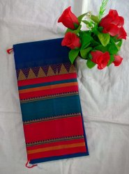 Narayanpet Mercerized Saree
