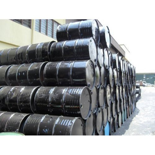 Cubs Liquid 20/30 Penetration Grade Bitumen Emulsion for Road Construction