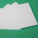 Inkjet PVC Sheet