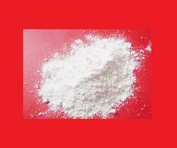 aluminum hydroxide uses. aluminium hydroxide aluminum uses
