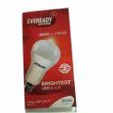 30 Watt Led Bulb, Warranty: 30 Months
