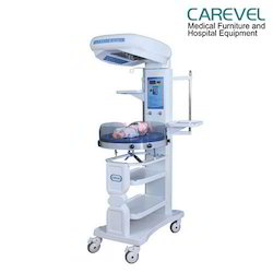 Eva Open Care System