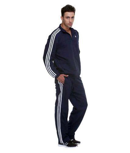 adidas suit