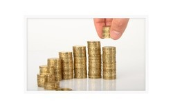 Investment Banking Service