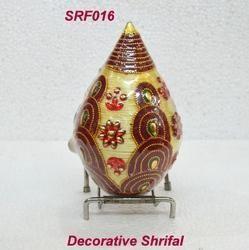 Shrifal  Jardoshi