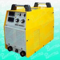ARC 400 CI Modular IGBT