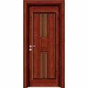Sagwan Teak Wooden Doors