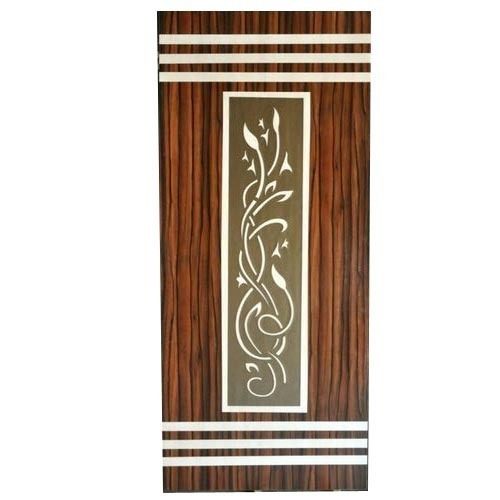sunmica design door designs  | 500 x 500
