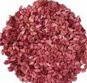 Freeze Dried Pomegranate