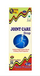 Joint Care Drop
