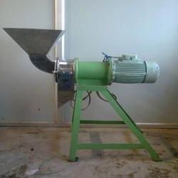 Fruit Mill Crushing Machines