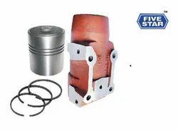 Hyd. Ram Cylinder Piston