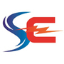 Sonam Electricals
