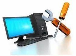 Full Hardware Diagnostic computer service
