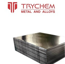 Aluminium 1100 Plate