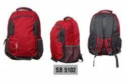 SB5102 School Backpack