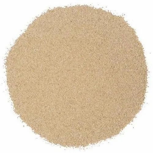 ZXP 1 Mm Fish Feed, Packaging Type: Bag, Packaging Size: 5