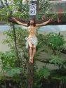Jesus Photo''s