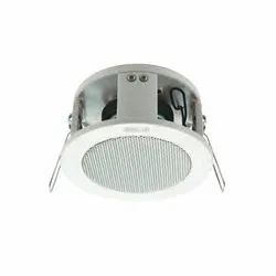 CS-3061T PA Ceiling Speakers