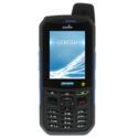 Intrinsically Safe Mobile Phone