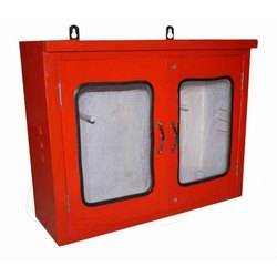 Fire Hose Box in Surat, फायर होज बॉक्स, सूरत