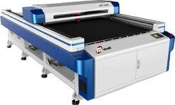 MT-1325 Laser Cutting Machine