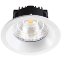 LED Spot COB Light