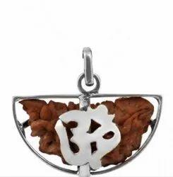 1 Mukhi Rudraksha Certified / Rudraksh Beads