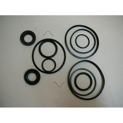 Tractor UT Pump Kit