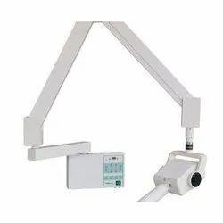 Rotating Anode Kodak Dental X Ray Machine