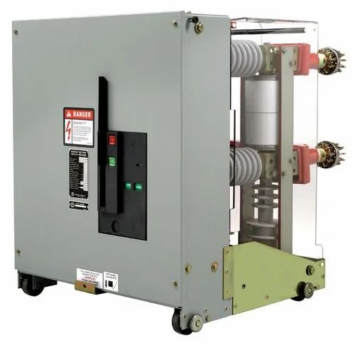 Schneider Vacuum Circuit Breaker Vacuum Circuit Breakers In Ellisbridge Ahmedabad Ak Transcharger Private Limited Id 20552595533