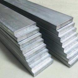 Aluminum 2014 Alloy Strip
