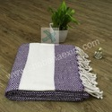 Turkish Pestemal Beach Towels