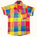 Shirt For Small Kids